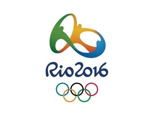 Гимнаст изУдмуртии Давид Белявский одержал победу олимпийскую «бронзу»
