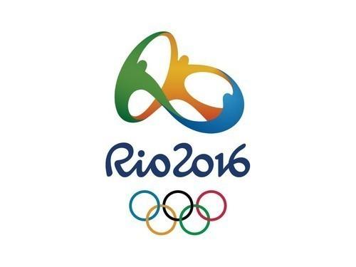 Рио-2016. Втринадцатый день Игр будет разыграно 23 набора наград