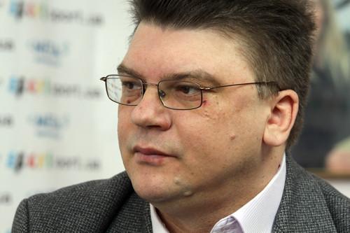 Чиновники шантажировали украинских олимпийцев допингом— Шокирующее признание