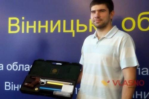 Белорусский пловец Игорь Бокий стал 10-кратным паралимпийским чемпионом