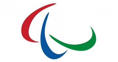 paralympic.org