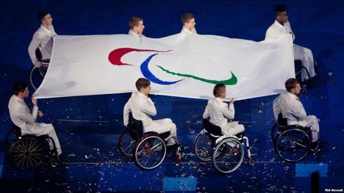 Английские паралимпийцы укорачивали себе конечности, чтобы состязаться с неменее слабыми соперниками