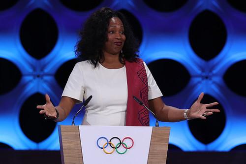 Франция готова пропустить Олимпиаду вЮжной Корее
