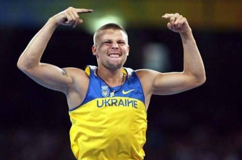 МОК аннулировал результат белорусской участницы Олимпиады встолице Китая Иры Кулеши из-за допинга