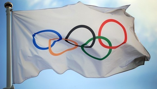 МОК недопустил наОлимпиаду оправданных судом спортсменов изРФ