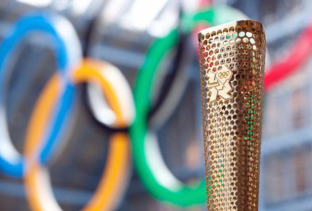 олимпиада на телефоне